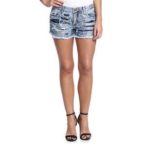 Micro-Shorts-Rasgado-Frente--