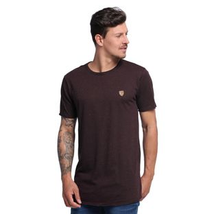 Camiseta-Masculina-Long-Line-Frente--