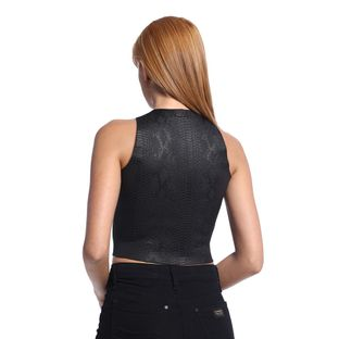 Blusa-Cropped-Costas--