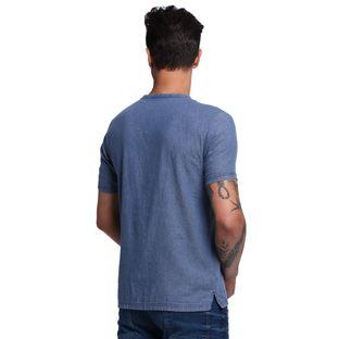 Camiseta-Masculina-Jeans-Costas--
