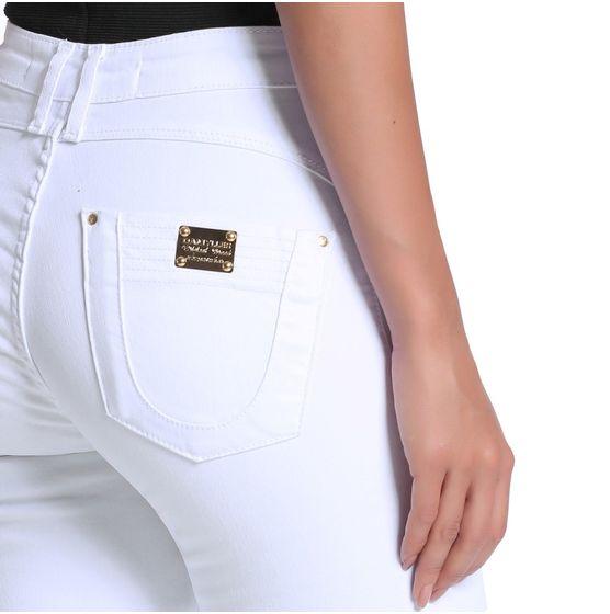Calca-Jegging-Feminina-Cintura-Alta-Frente--
