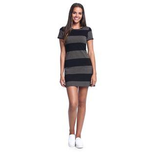 Vestido-Feminino-Listrado-Frente--