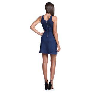 Vestido-Feminino-Jeans-Costas--
