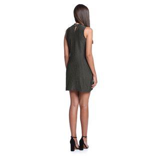 Vestido-Feminino-Lurex-Costas--