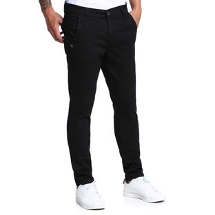 Calca-Masculina-Chino-Super-Skinny-Frente--