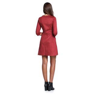 Vestido-Feminino-Ziper-Frontal-Costas--