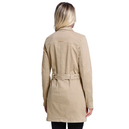 Trench-Coat-Feminino-Costas--