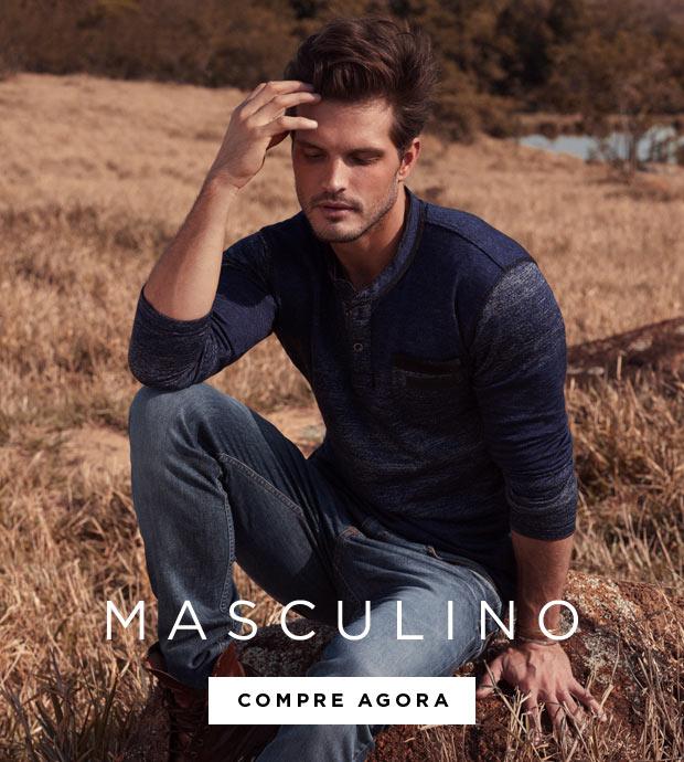 CATEGORIA MASCULINO