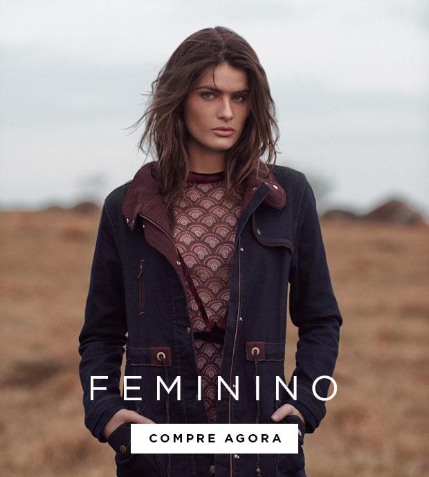 CATEGORIA FEMININO