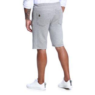 Bermuda-Masculina-Jogger-Costas--