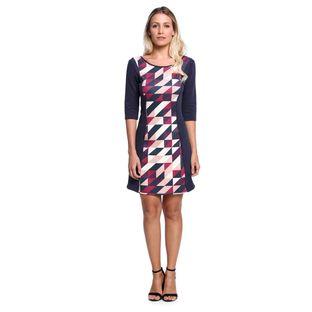 Vestido-Feminino-Mosaico-Frente--