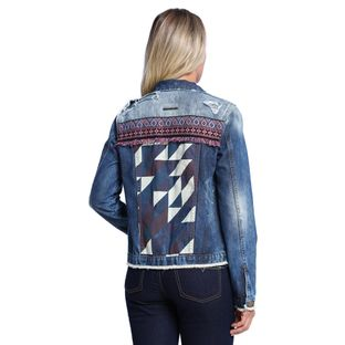 Jaqueta-Feminina-Mosaico-Jeans-Costas--