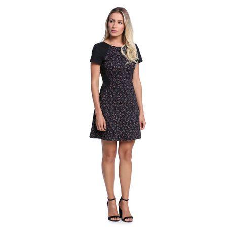 Vestido-Feminino-Frutti-Di-Bosco-Frente--