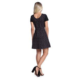 Vestido-Feminino-Frutti-Di-Bosco-Costas--