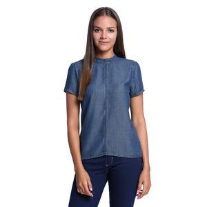 Blusa-Jeans-Detalhe-Costas-Frente--