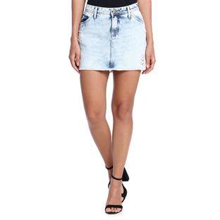 Saia-Feminina-Jeans-Rasgada-Frente--