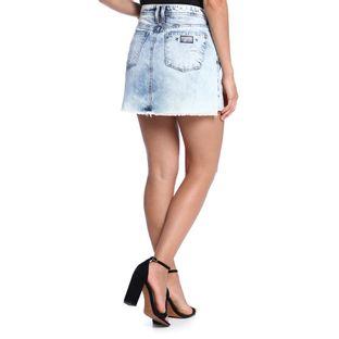 Saia-Feminina-Jeans-Rasgada-Costas--
