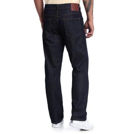 Calca-Masculina-Reta-Basica-Jeans-Costas--