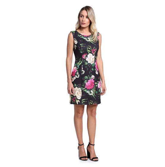 Vestido-Floral-Frente--