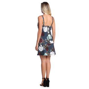 Vestido-Curto-Floral-Costas--
