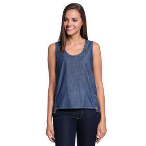 Regata-Jeans-Detalhe-Ziper-Frente--