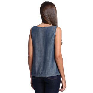 Regata-Jeans-Feminina-Costas--