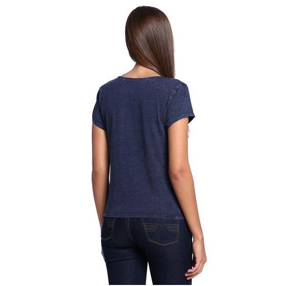 Baby-Look-Jeans-Detalhe-Amarracao-Frente--