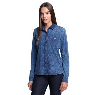 Camisa-Jeans-Estampa-Ceramic-Frente--