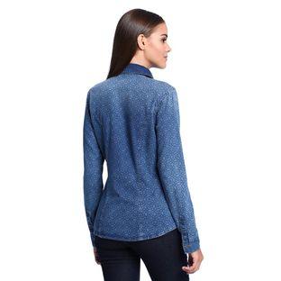 Camisa-Jeans-Estampa-Ceramic-Costas--