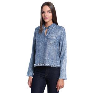 Blusa-Jeans-Manga-Longa-Frente--