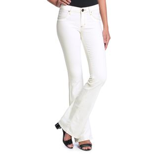 Calca-Boot-Cut-Slim-Feminina-Frente--