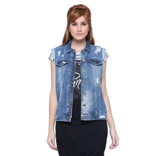 Colete-Jeans-Destroyed-Frente--