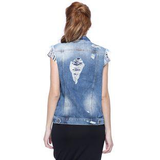 Colete-Jeans-Destroyed-Costas--