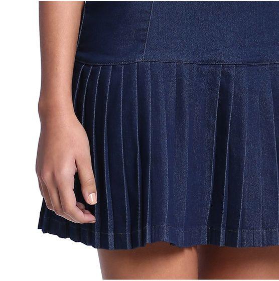 Vestido-Jeans-Barra-Plissada-Frente--
