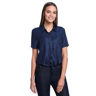 Camisa-Cropped-Feminina-Frente--