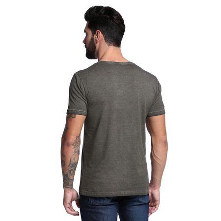Camiseta-Masculina-Tingida-Costas--