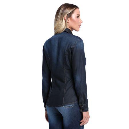Camisa-Feminina-Jeans-Costas--