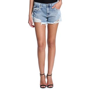 Mini-Shorts-Boyfriend-Rasgado-Frente--