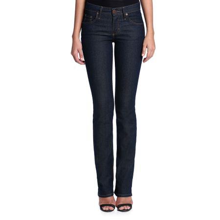 Calca-Jeans-Feminina-Reta-Frente--