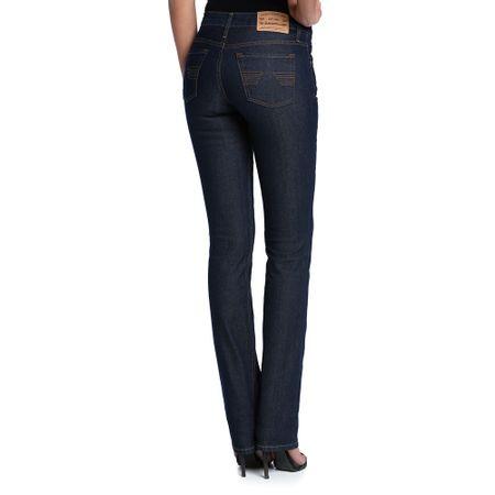 Calca-Jeans-Feminina-Reta-Costas--