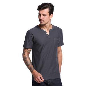 Camiseta-Masculina-com-Bolso-Frente--