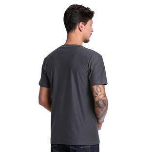 Camiseta-Masculina-com-Bolso-Costas--