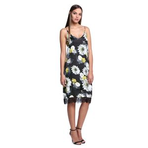 Vestido-Midi-Floral-Frente--