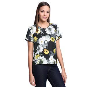 Blusa-Feminina-Floral-Frente--