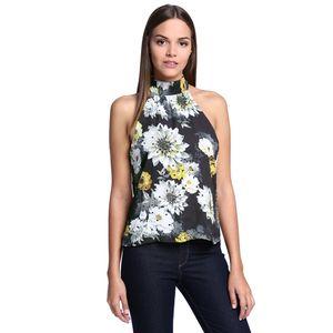 Blusa-Frente-Unica-Floral-Frente--