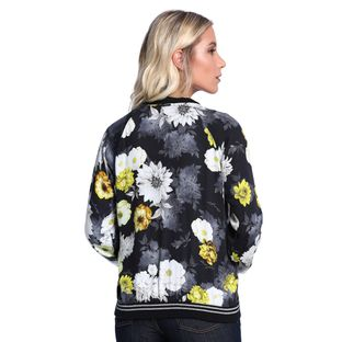 Jaqueta-Feminina-Bomber-Floral-Costas--