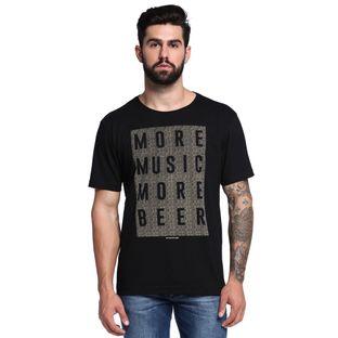 Camiseta-Masculina-Estampada-Frente--