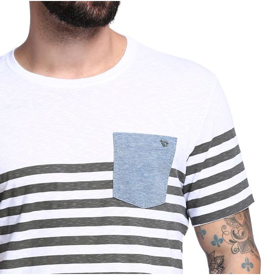 Camiseta-Masculina-de-Listras-Frente--