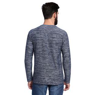 Camiseta-Manga-Longa-Detalhe-Bolso-Costas--