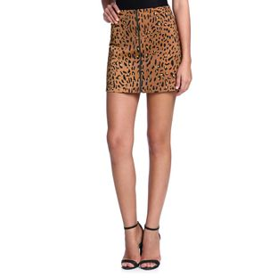 Mini-Saia-Estampa-Animal-Print-Frente--